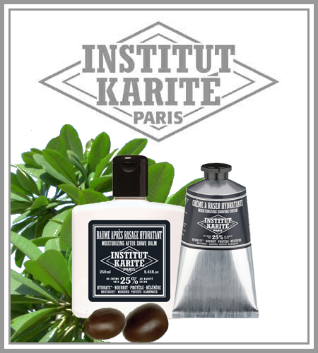 Institut Karite Paris