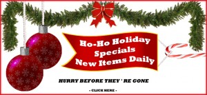 Holiday-Sale-2012-FINAL