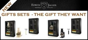 edwin-jagger-2014-Gift-Sets