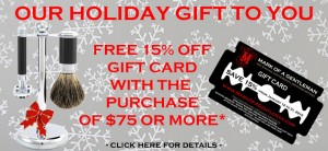 gift-card-promo-banner