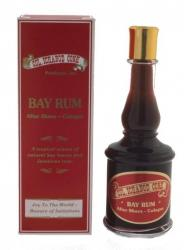 Col Conk Bay Rum After Shave Cologne