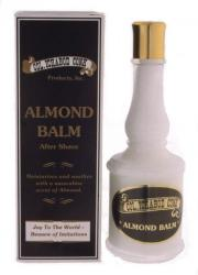 Col Conk Almond Balm After Shave
