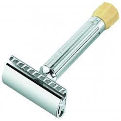 Merkur Progress Adjustable Safety Razor