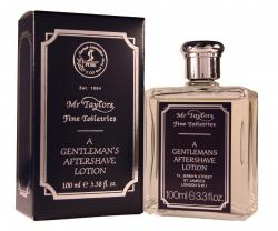 Taylor of Old Bond Street Aftershave Lotion - Mr. Taylor
