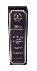 Taylor of Old Bond Street After Shave Balm - Mr. Taylor Luxury Aftershave Balm