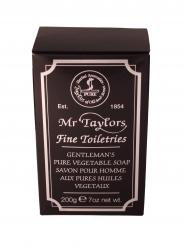 Taylor of Old Bond Street Bath Soap - Mr. Taylor