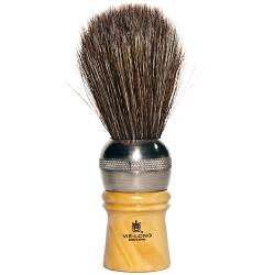 Vie-Long Cachurro Professional Horse Hair Shaving Brush