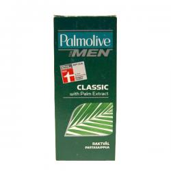 Palmolive Classic Shave Stick