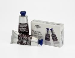 Institut Karite Paris Travel Shave Kit