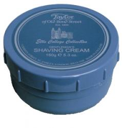 Taylor of Old Bond Street Traditional Shaving Cream - Eton College