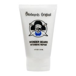 Bluebeard Original Wonder Beard Intensive Repair