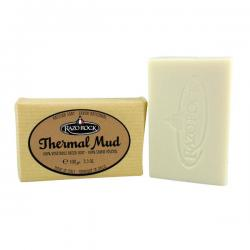 "RAZOROCK Bar Soap ""Thermal Mud"""