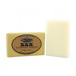 "RAZOROCK Bar Soap ""XXX"""